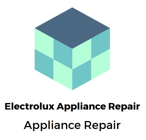 Electrolux Appliance Repair Tampa, FL 33602