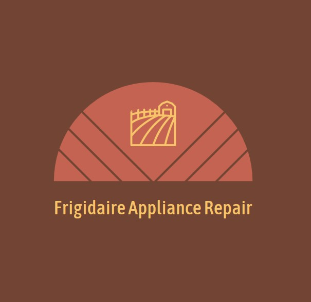 Frigidaire Appliance Repair Tampa, FL 33602
