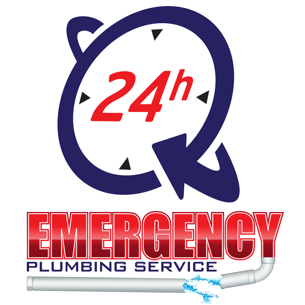 All Peerless plumbing installation Tampa, FL 33601