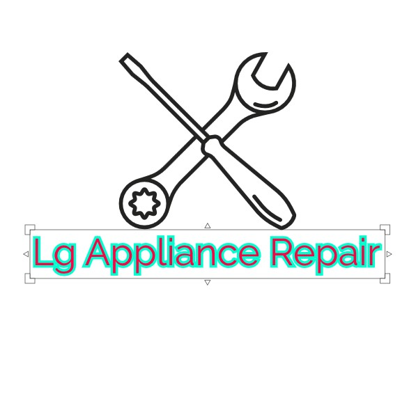 Lg Appliance Repair Ashburn, VA 20147