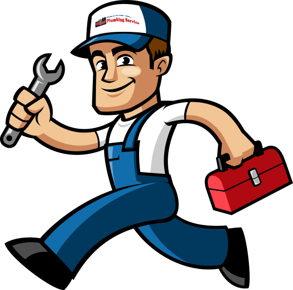 GROHE General Plumber Ashburn, VA 20146