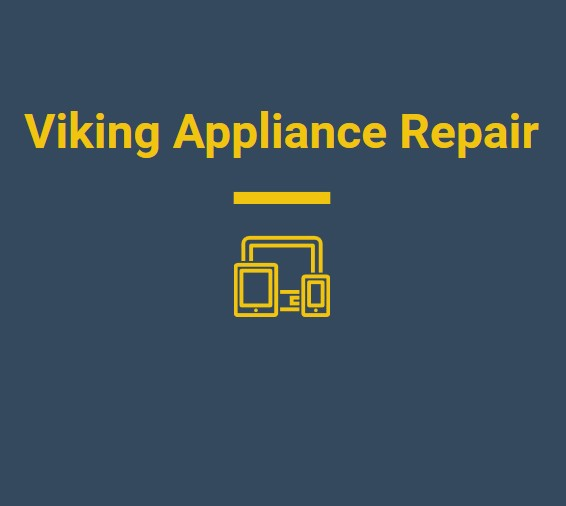 Viking Appliance Repair Ashburn, VA 20147