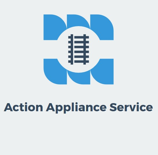 Action Appliance Service Tampa, FL 33602