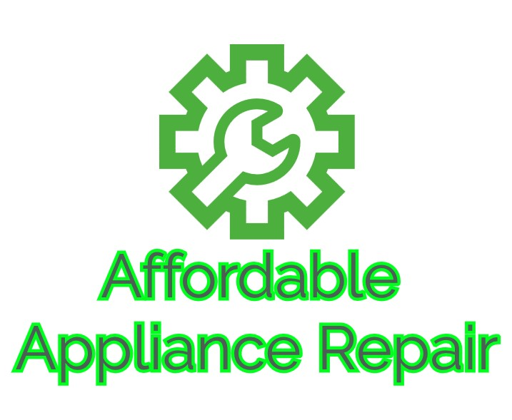 Affordable Appliance Repair Ashburn, VA 20147