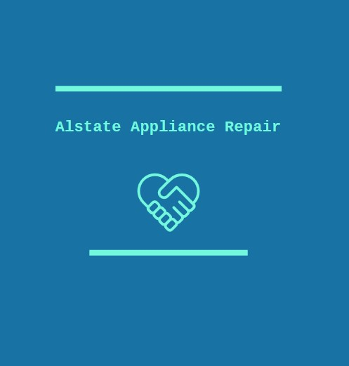 Alstate Appliance Repair Tampa, FL 33602