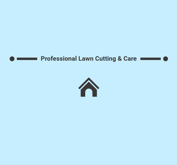 Great Garden Lawn Care Ashburn, VA 20146