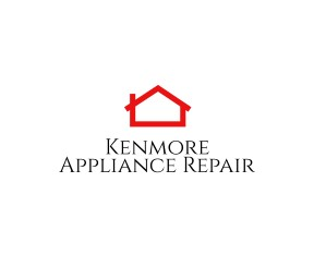 Kenmore Appliance Repair Tampa, FL 33602
