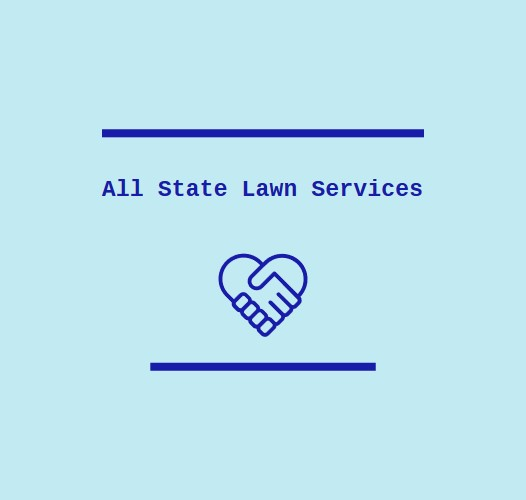 All State Lawn Services Tampa, FL 33601