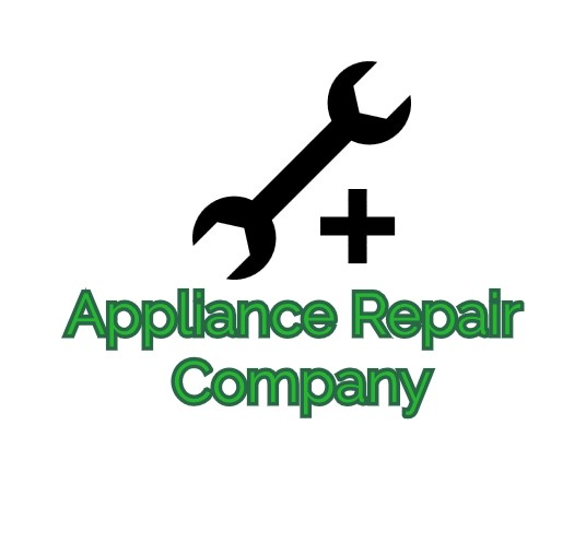 Appliance Repair Company Tampa, FL 33602
