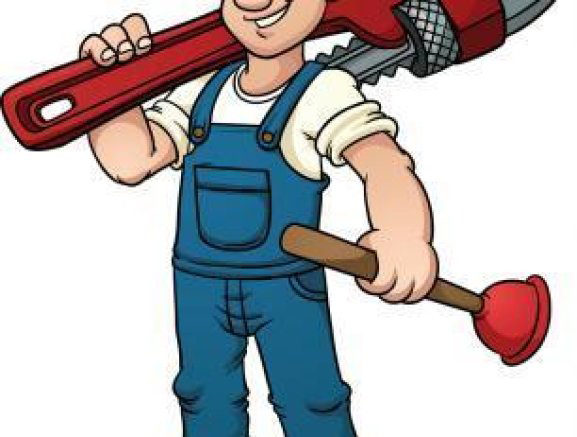 Plumbers On Time Tampa, FL 33601