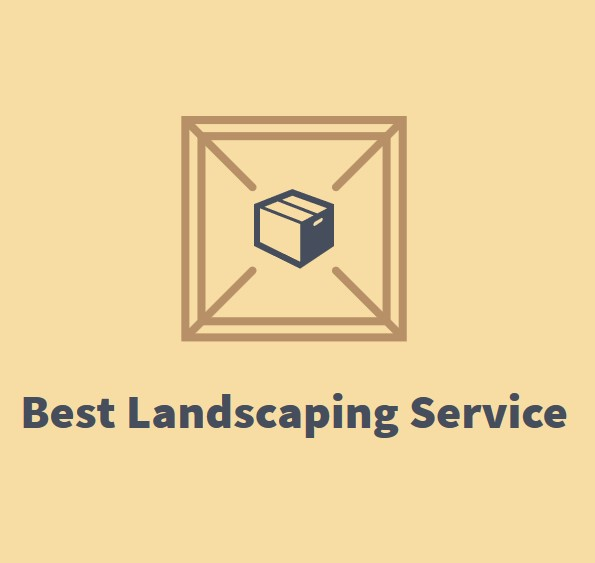 Best Landscaping Service Tampa, FL 33601