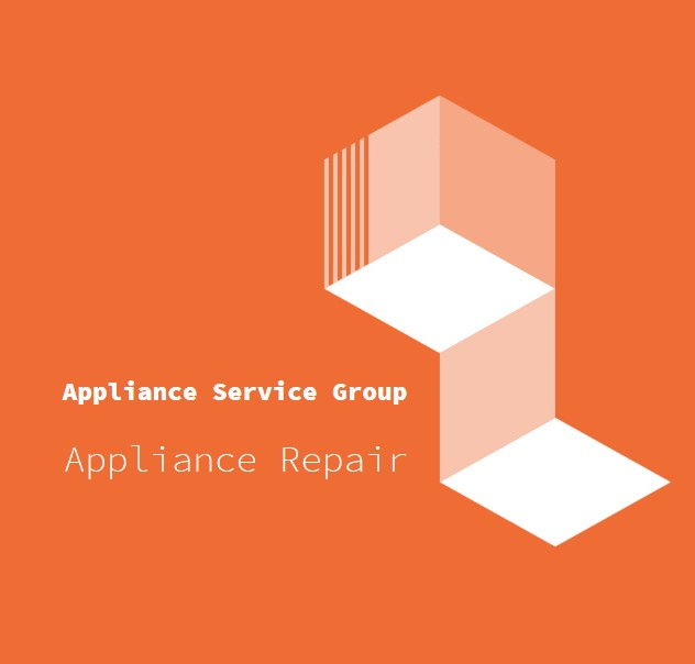 Appliance Services And Installation