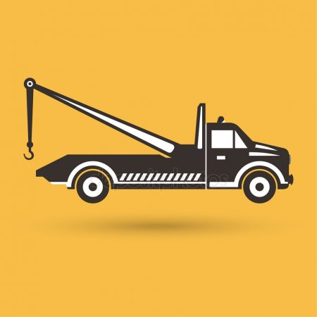 United Towing & Recovery