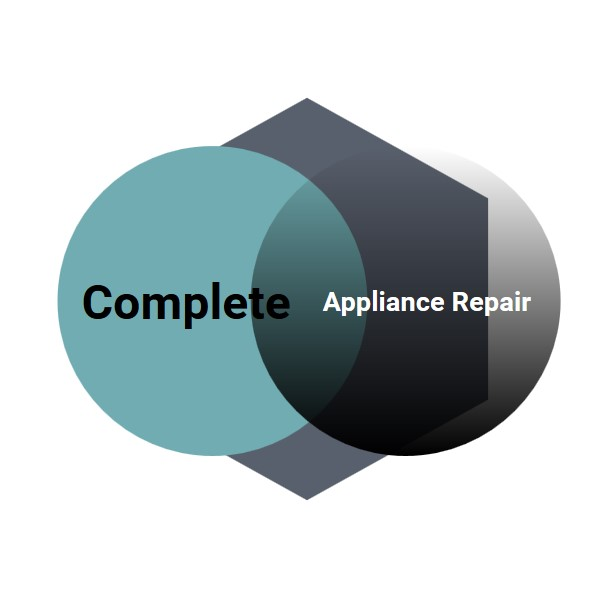 Complete Appliance Repair