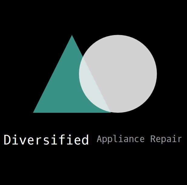Diversified Appliance Repair Ashburn, VA 20147