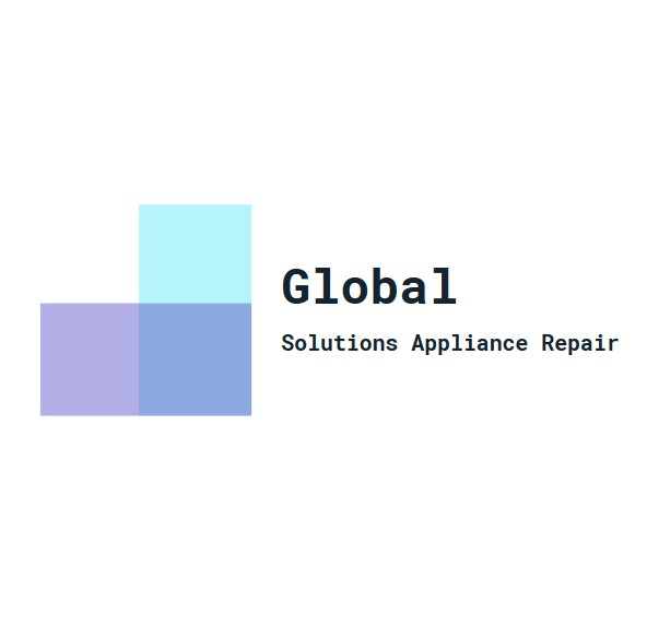 Global Solutions Appliance Repair Ashburn, VA 20147