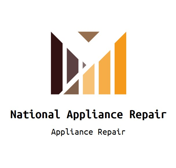National Appliance Repair Ashburn, VA 20147