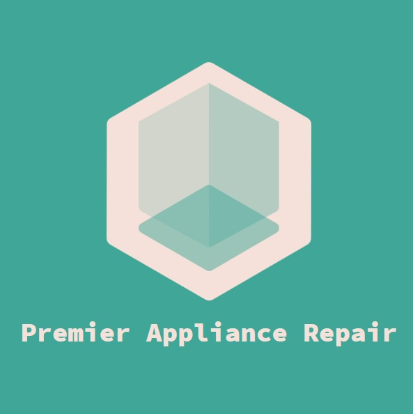 Premier Appliance Repair Ashburn, VA 20147