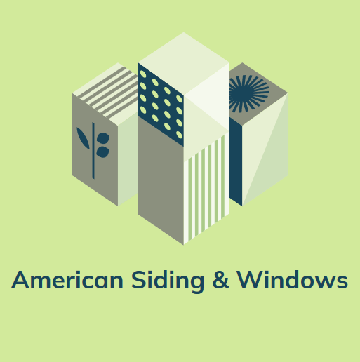 American Siding & Windows
