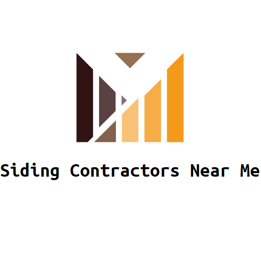 Siding Contractors Near Me Tampa, FL 33601