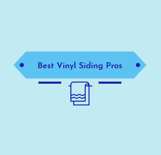 Best Vinyl Siding Pros
